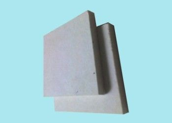 High Density Calcium Silicate Insulating Fire Brick Board High Temperature Resistant